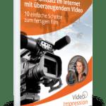Mehr Umsatz im Internet mit erfolgreichem Video