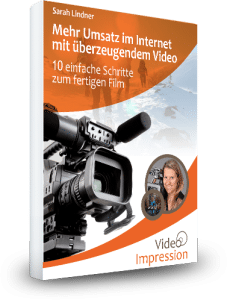 Ebook von Video Impression