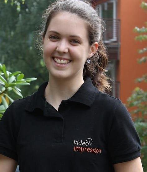 Leona Weiher