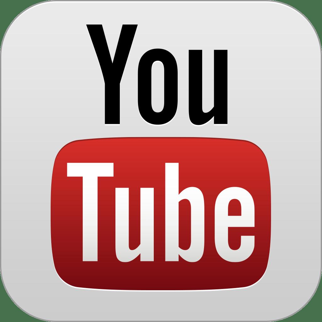 Wie verhindert man die häufigsten Fehler im YouTube Kanal (mit Video)