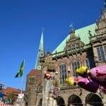 Imagefilm Bremen