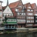 Imagefilm Lüneburg