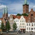 Imagefilm Lübeck