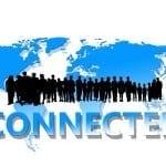 Mehr Klicks durch Online Marketing mit YouTube