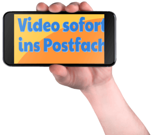 Video_smart_phone_custom_16414