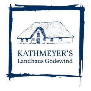 Kathmeyers_Hotelvideo