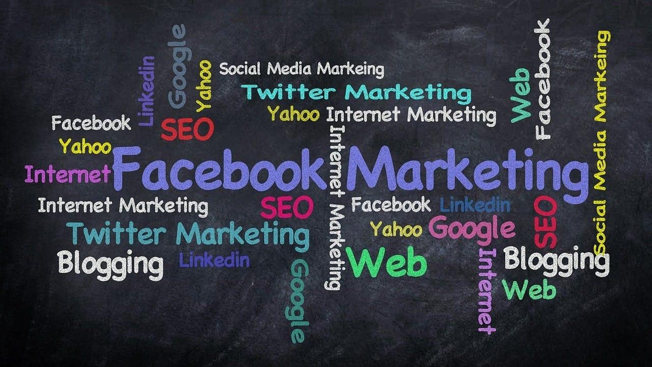 Facebook für Unternehmen – wie nutzen Sie Facebook am besten?
