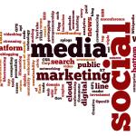 Videos auf Social Media Kanälen – Tipps zur Vermarktung, Viral Marketing und Branding