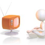 Marketing Mix bei der PR-Strategie: Warum Videomarketing beimischen?
