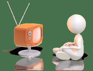 Marketingmix: Auch Video gehört dazu
