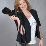 Unternehmer & Kunden hautnah: Petra Fischer