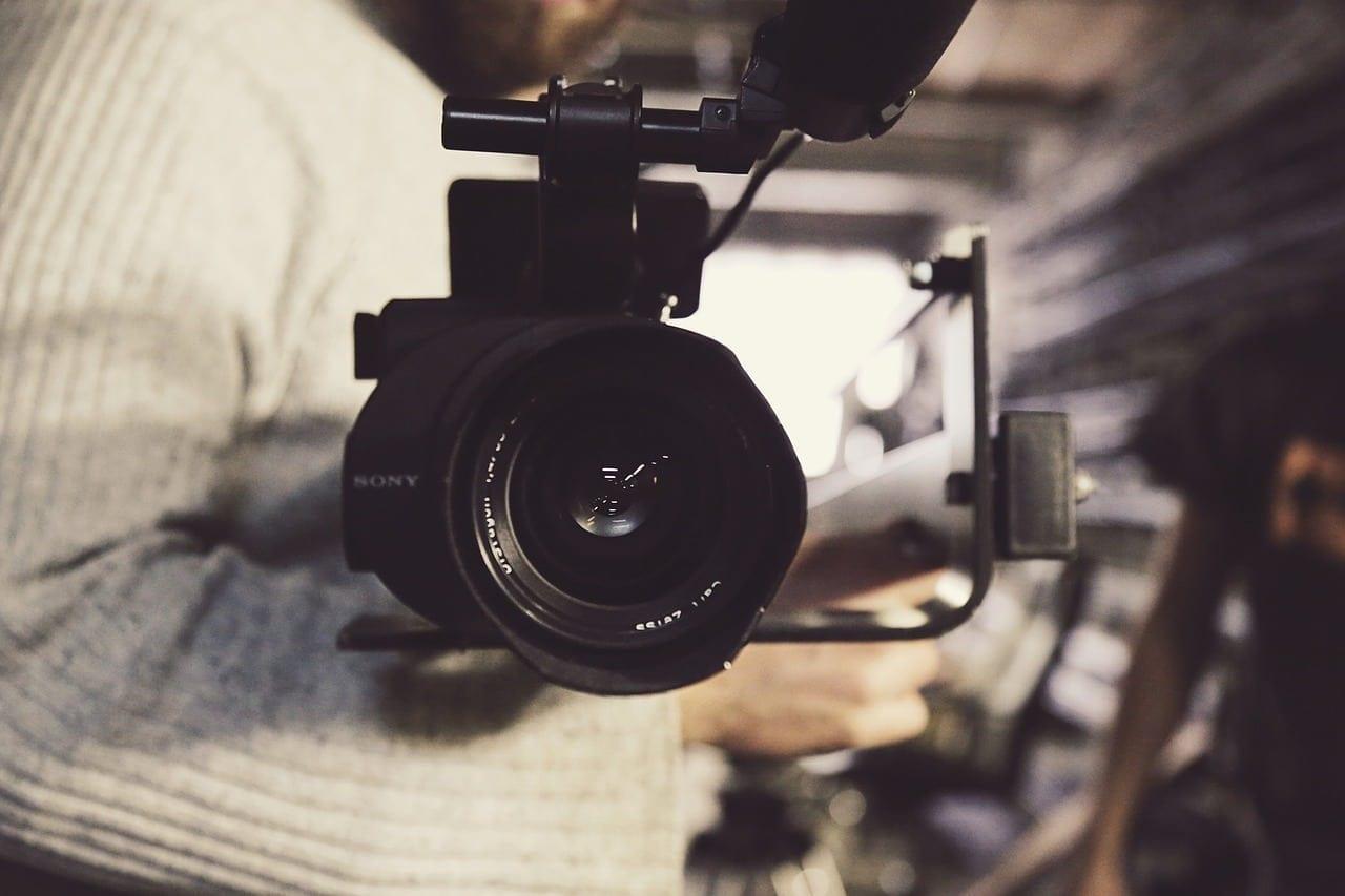 5 Fakten, die Sie noch nicht über Videomarketing wussten