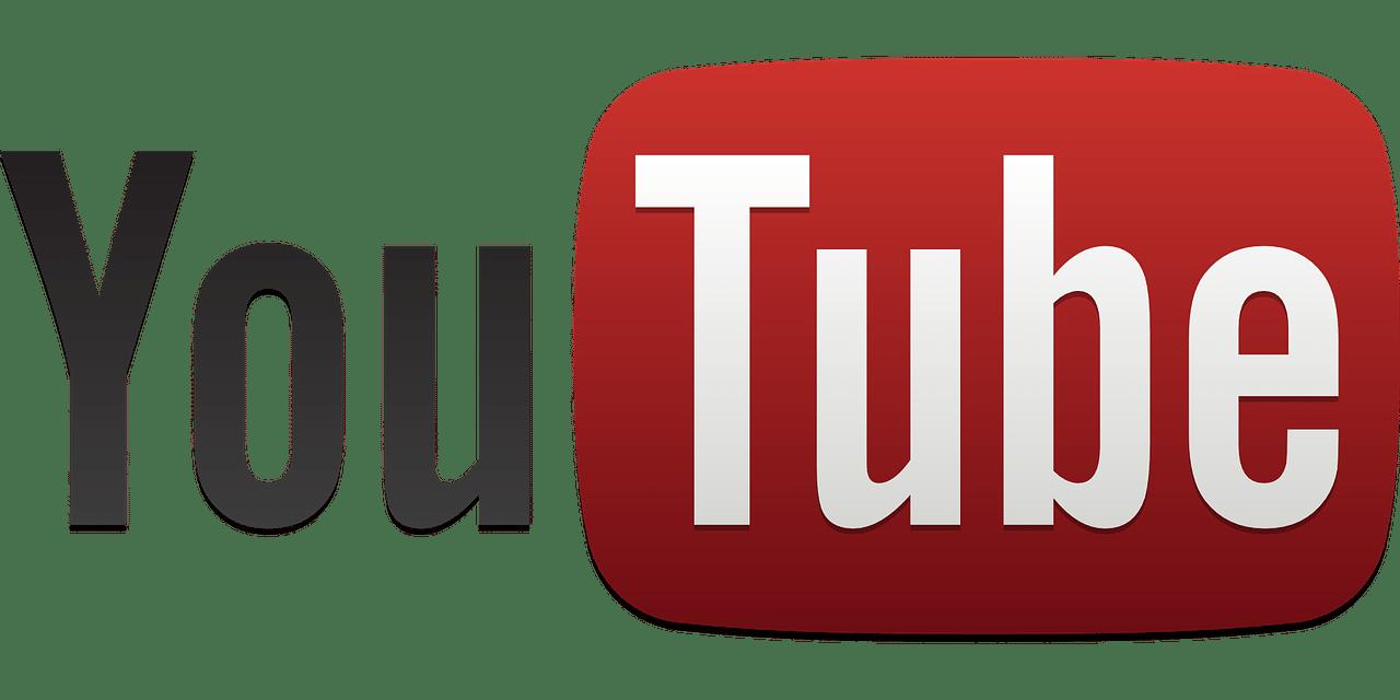 Video Marketing auf YouTube – was können Unternehmer von YouTubern lernen?