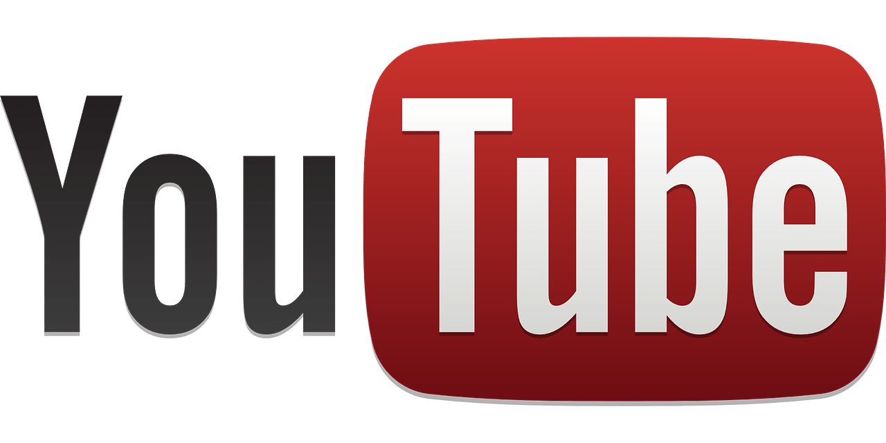 youtube-344107_1280