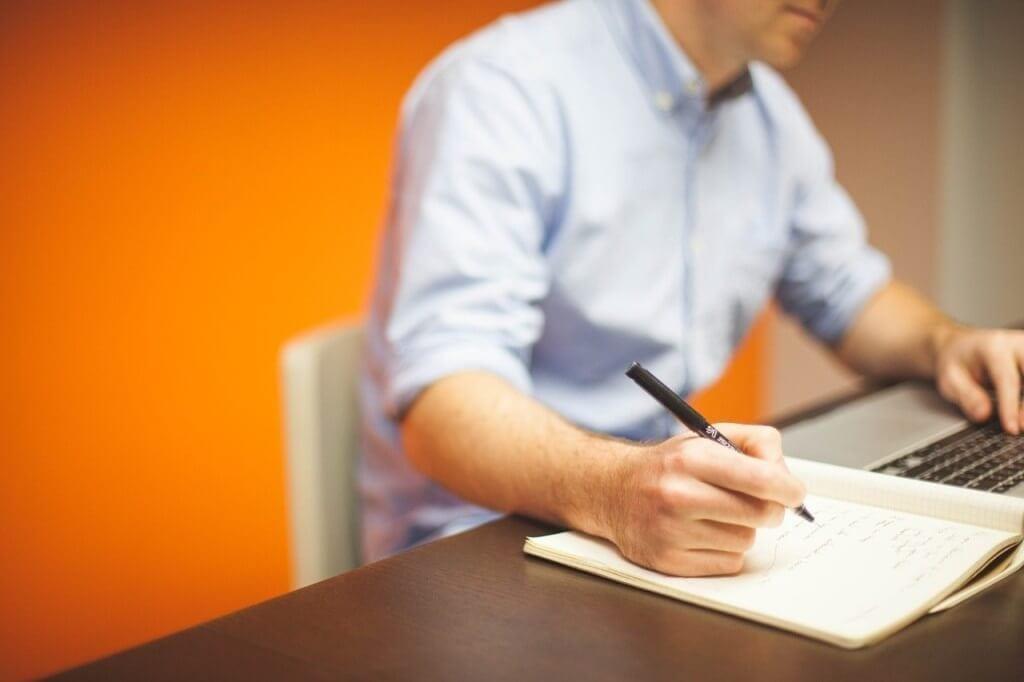 Content Marketing: Strategie entwickeln