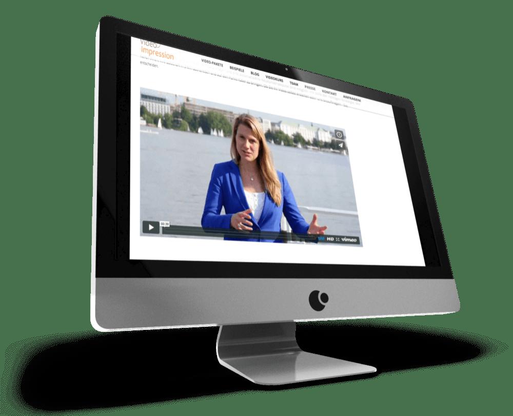 Videomarketing jetzt starten: Kundengewinnung leicht(er) gemacht