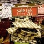 """Warum das Thema """"Verkaufen"""" (oder Pushmarketing) tot ist [mit Video!]"""