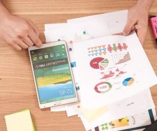 Video Marketing Studie