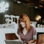 Expertenstatus mit Videomarketing in nur 3 Wochen aufbauen