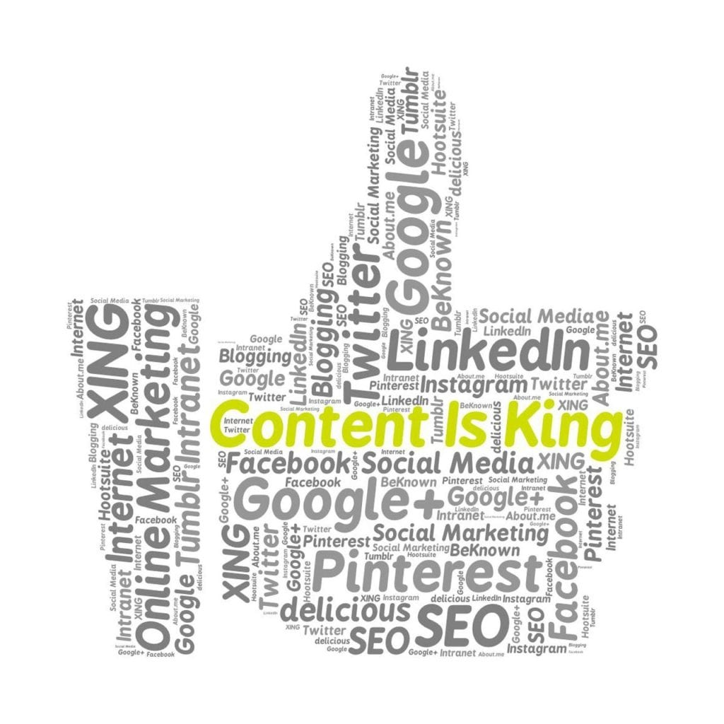 So wichtig ist Social Media im Marketing