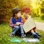 7 Vorteile, wie Sie mehr Umsatz machen, indem Sie mit Storytelling Ihr Business glasklar positionieren