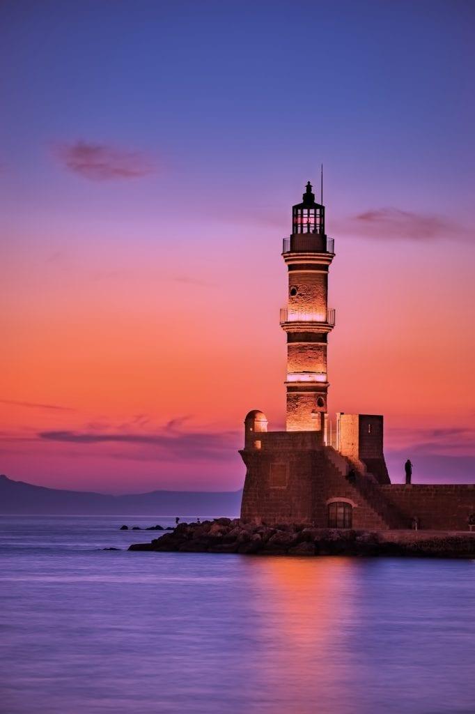 Positionieren Sie sich wie ein Leuchtturm und erreichen Sie dadurch mehr Sichtbarkeit!