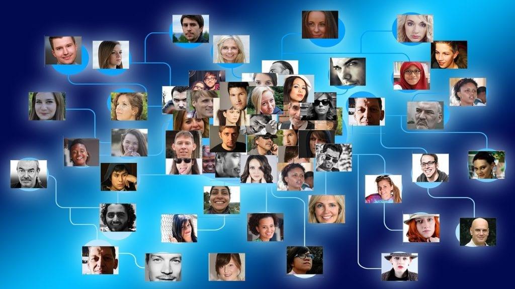 Mit Storytelling auf Facebook zum Erfolg für Ihr Unternehmen