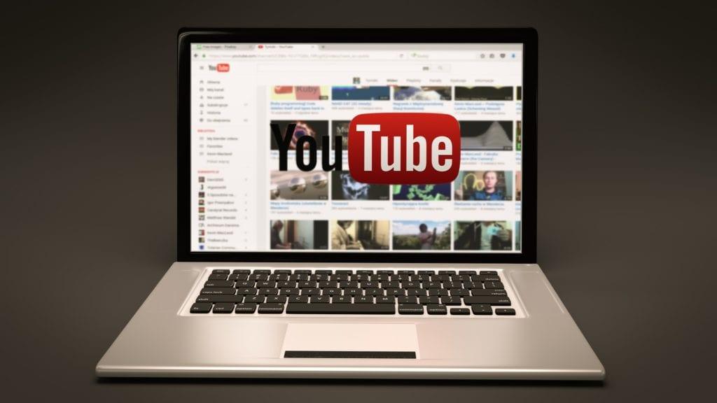 Dank Storytelling erfolgreicher auf YouTube
